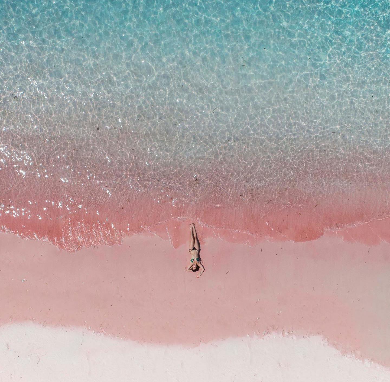 Celinne Da Costa on Digital Nomadism