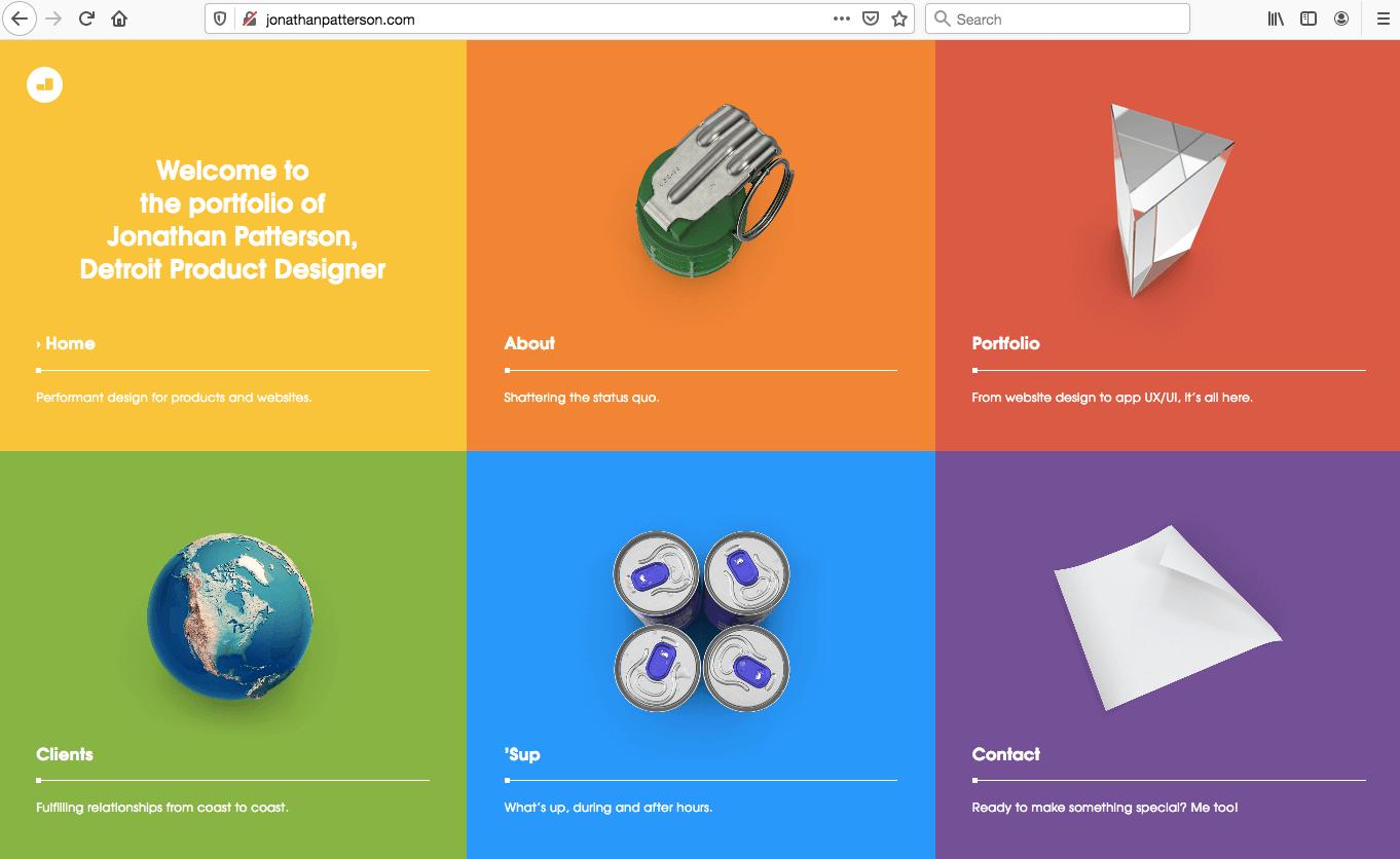 Freelancer websites course